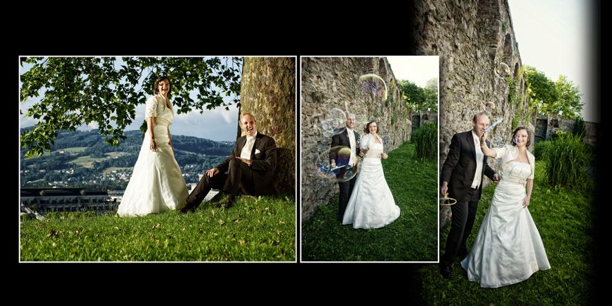A_M_Portrait 013 (Sides 24-25)