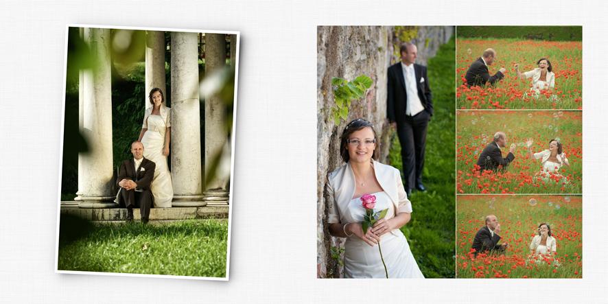 A_M_Portrait 018 (Sides 34-35)