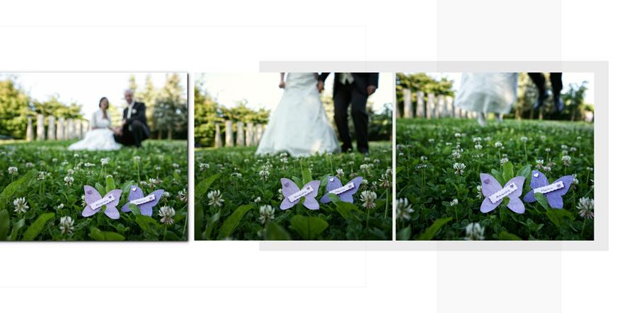 A_M_Portrait 019 (Sides 36-37)