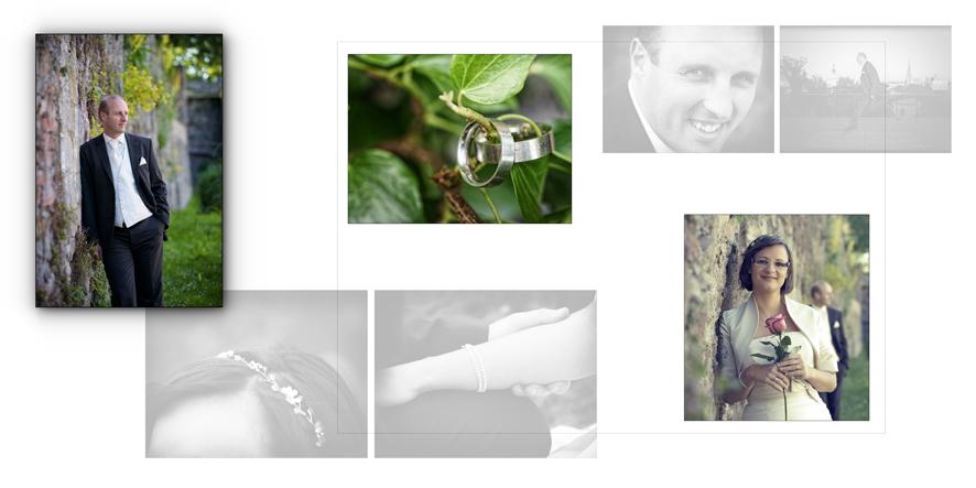 A_M_Portrait 021 (Sides 40-41)