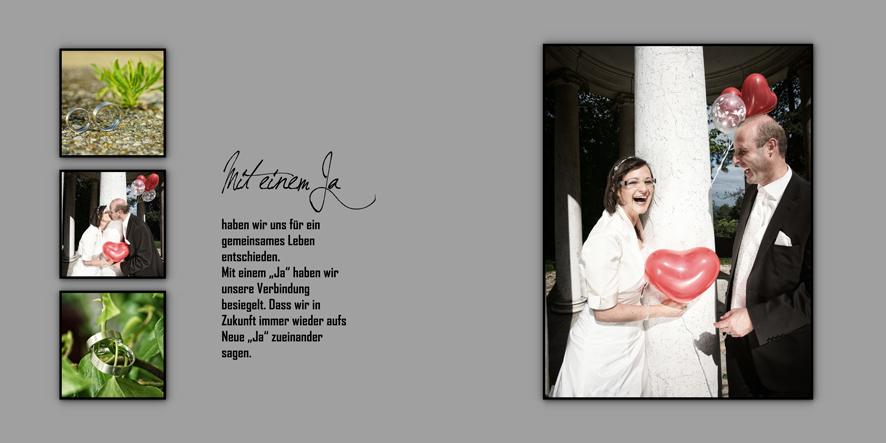 A_M_Portrait 022 (Sides 42-43)