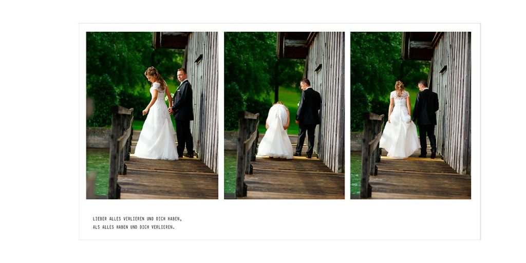 B&E_Fotobuch 009 (Seiten 17-18)