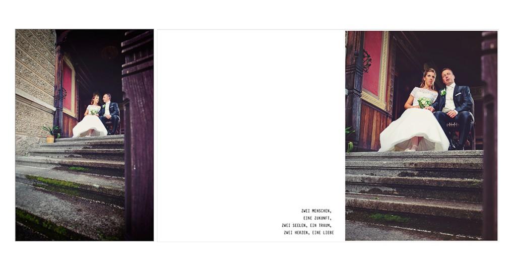 B&E_Fotobuch 015 (Seiten 29-30)