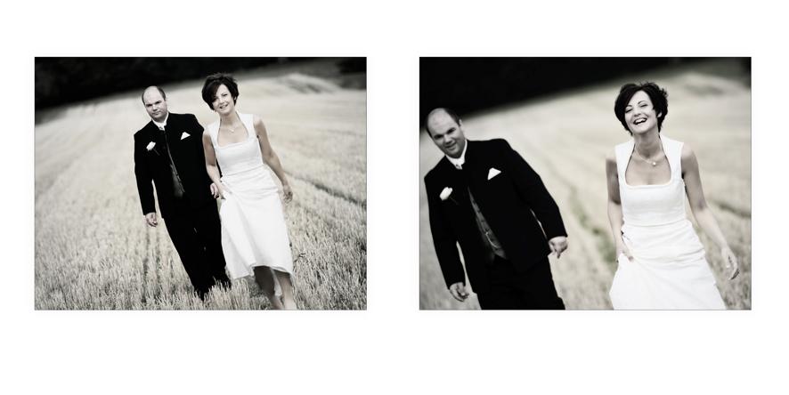 Eva & Stefan 010 (Sides 19-20)