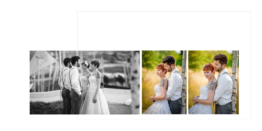 FB 010 (Seiten 19-20)