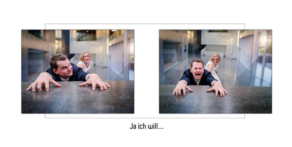 FBP_SM 021 (Seiten 41-42)