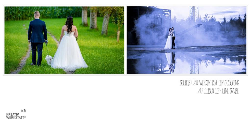 FB_LB 015 (Seiten 29-30)