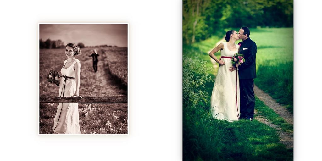 FT_Portrait 008 (Sides 15-16)