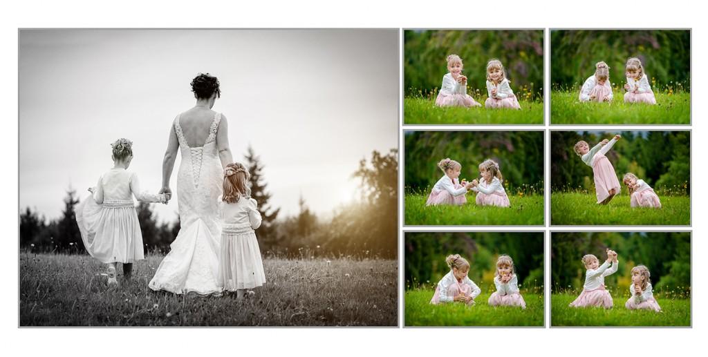FbPortrait_Lissi&Andy 002 (Seiten 3-4)