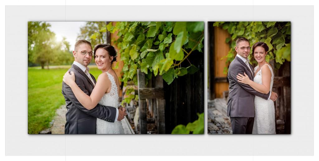 FbPortrait_Lissi&Andy 005 (Seiten 9-10)