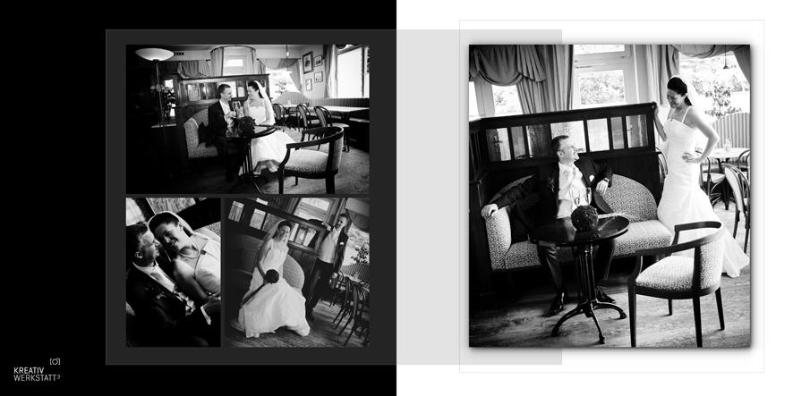 Fotobuch 032 (Sides 59-60)