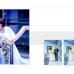HKP 010 (Seiten 15-16)