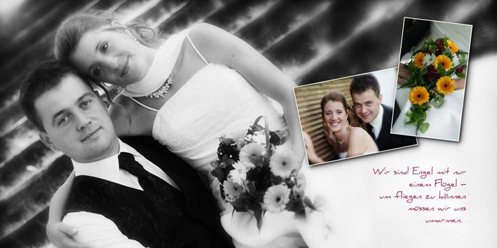 Hochzeitsbuch-014015