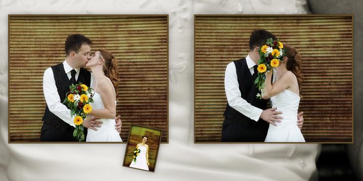 Hochzeitsbuch-016017