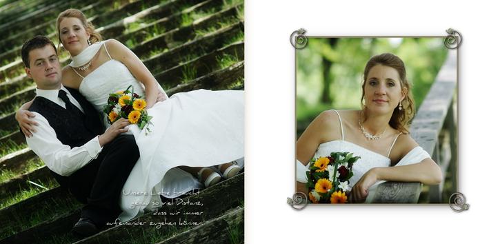 Hochzeitsbuch-024025