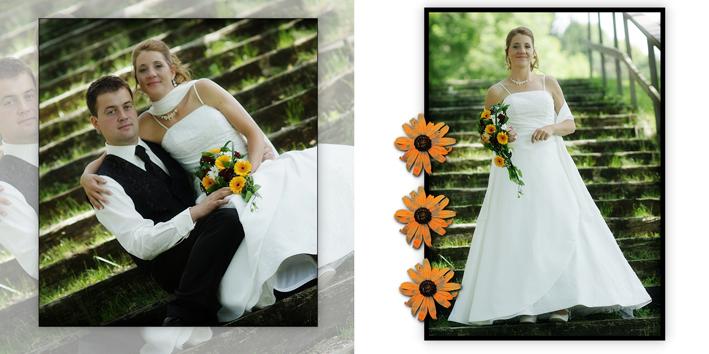Hochzeitsbuch-026027