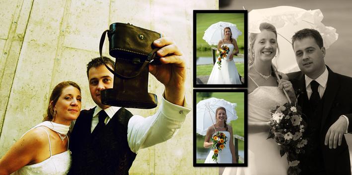 Hochzeitsbuch-046047