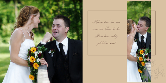 Hochzeitsbuch-048049