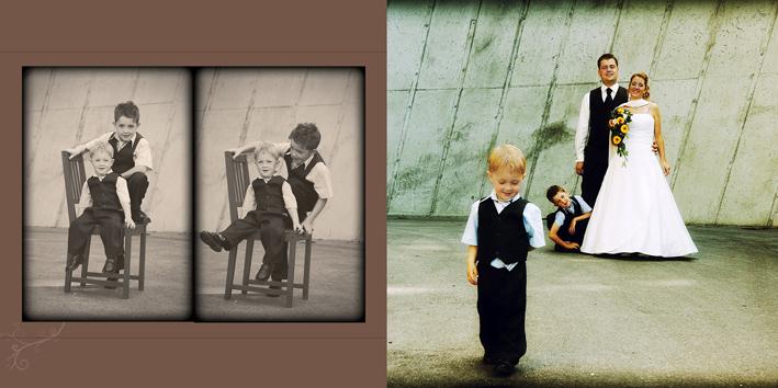 Hochzeitsbuch-066067