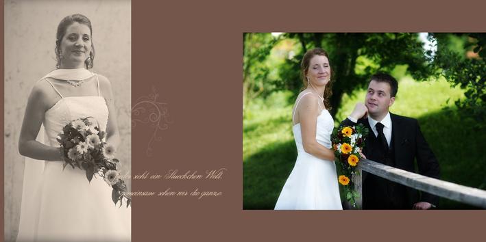Hochzeitsbuch-068069