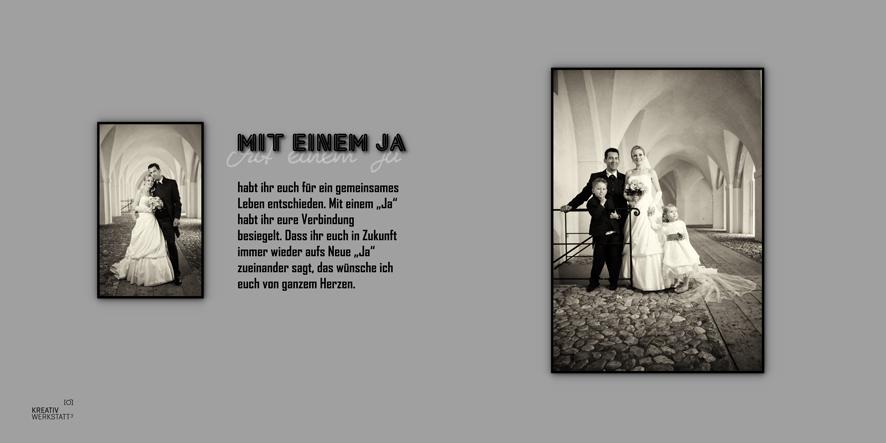 MA 101 (Sides 199-200)