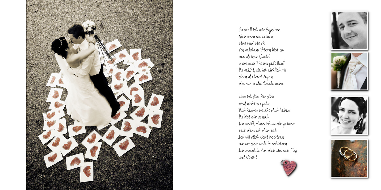 M&M 006 (Sides 10-11)
