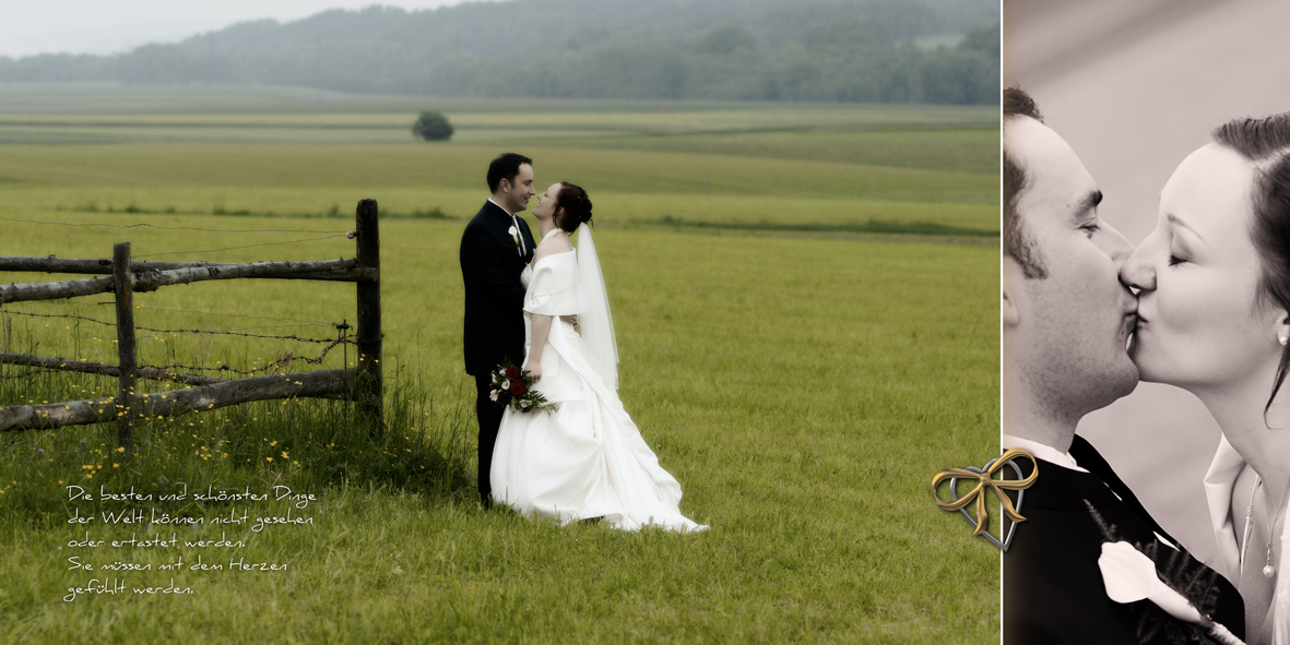 Maria & Peter 012 (Sides 21-22)