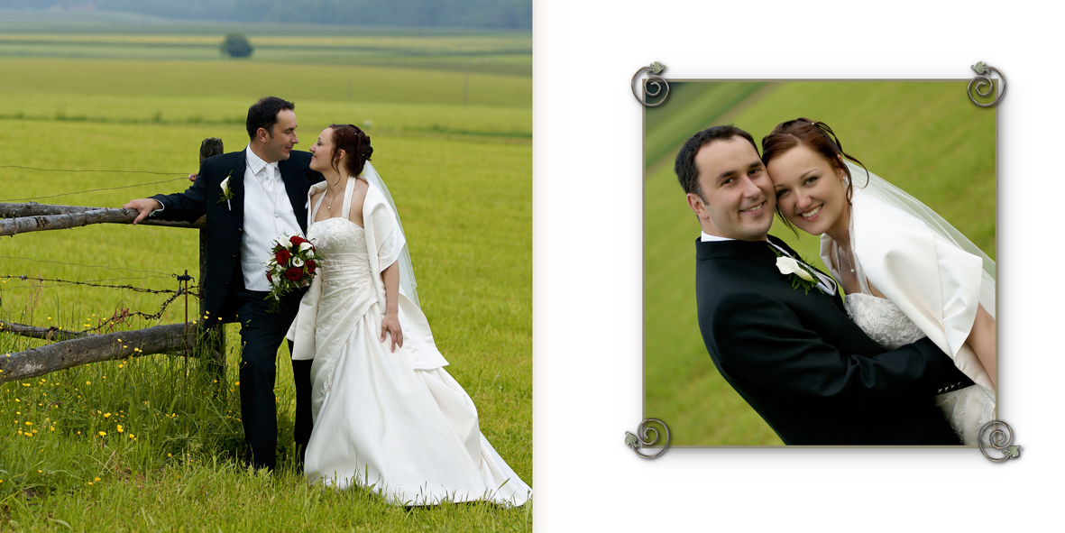 Maria & Peter 013 (Sides 23-24)