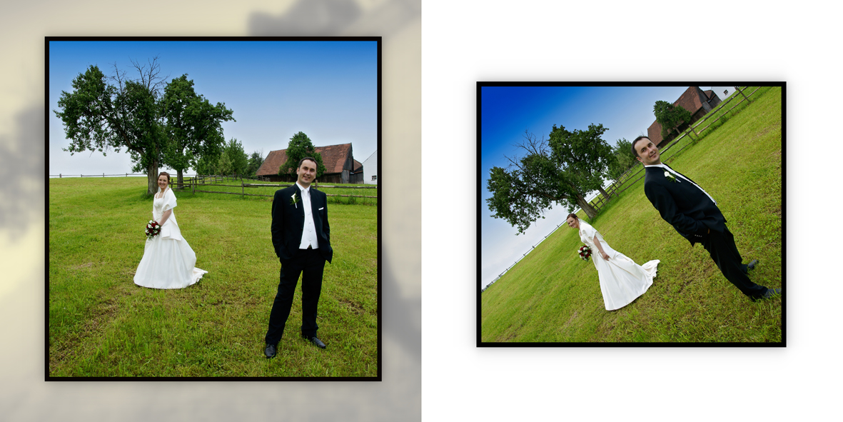 Maria & Peter 015 (Sides 27-28)