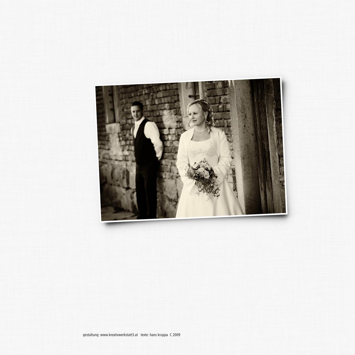 Maria & Stephan 020 (Side 38)