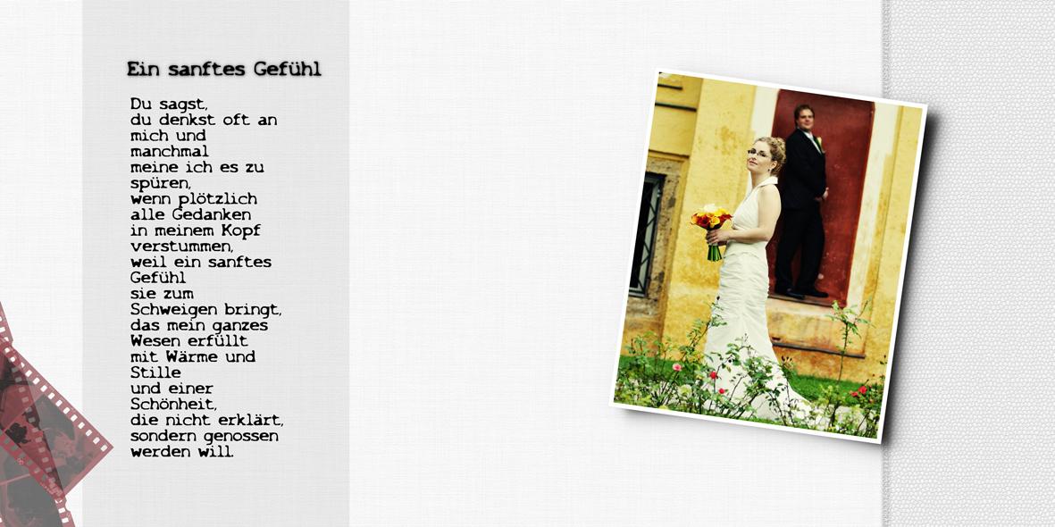 Mark & Michaela 2 007 (Sides 12-13)