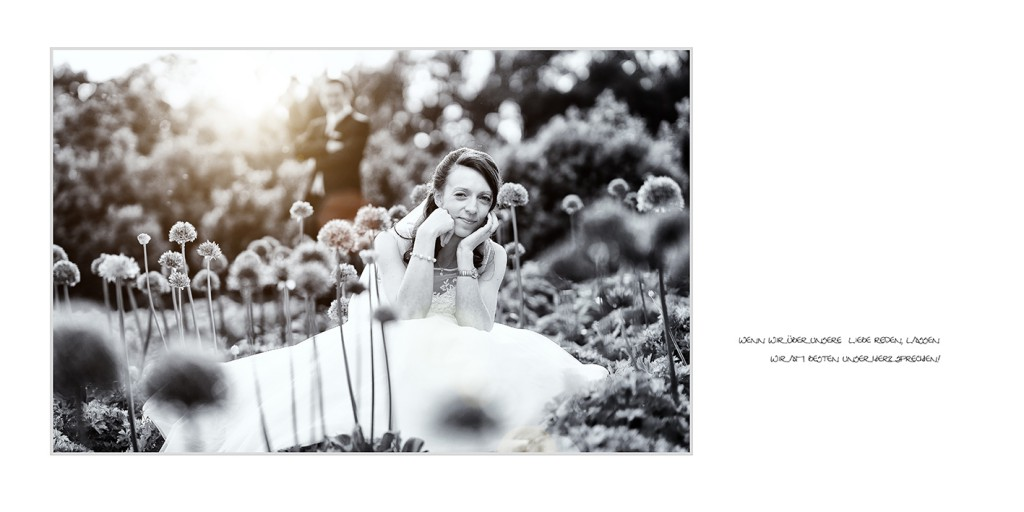 Portraitbuch 009 (Seiten 17-18)