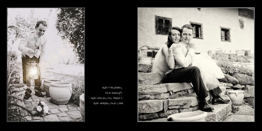 Portraitbuch 016 (Seiten 31-32)