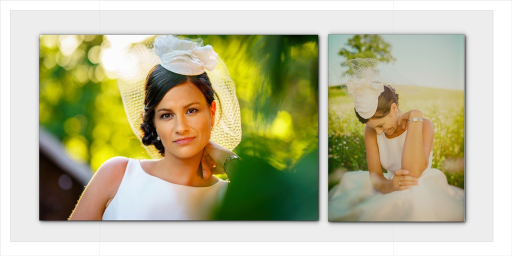 portraitbuchsh-004-seiten-7-8
