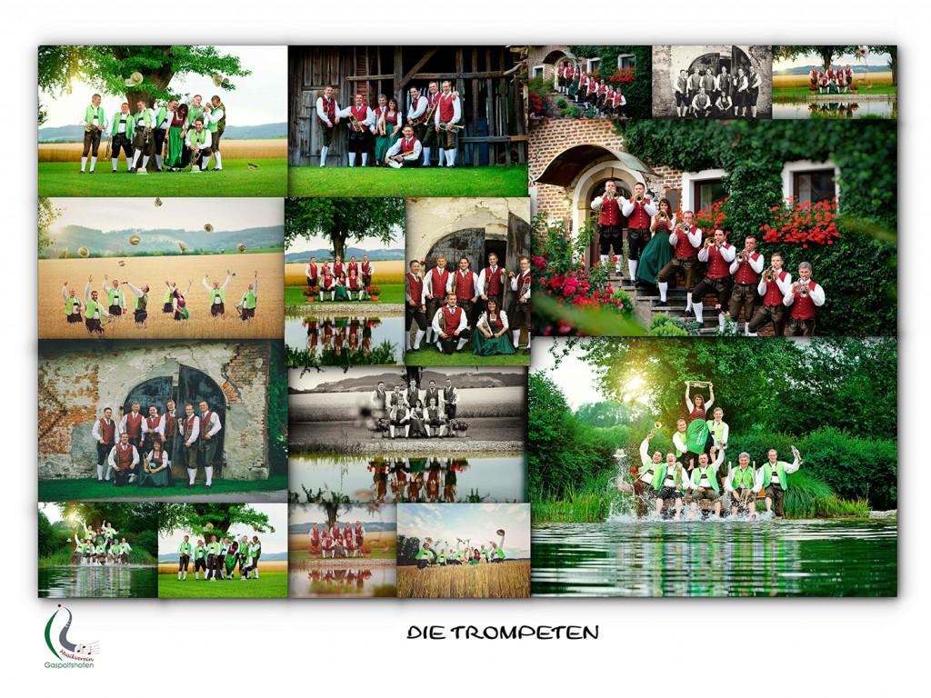 Register_Plakate 120x90 012 (Seite 12)