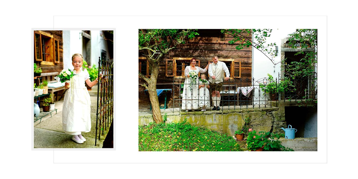 Roswitha&Flo 010 (Seiten 19-20)