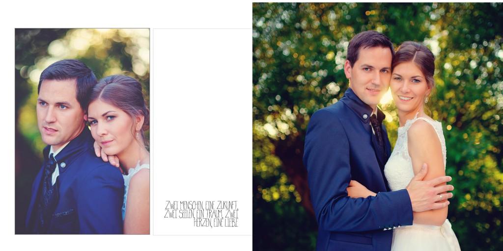 S&A_Portrait 015 (Seiten 29-30)