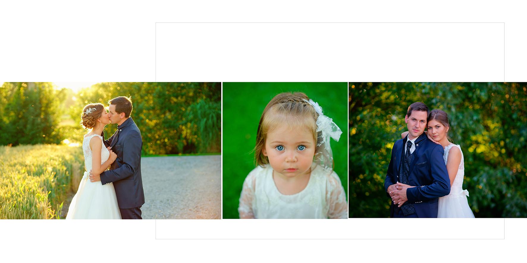 S&A_Portrait 019 (Seiten 37-38)
