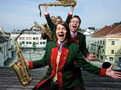 Saxophon1