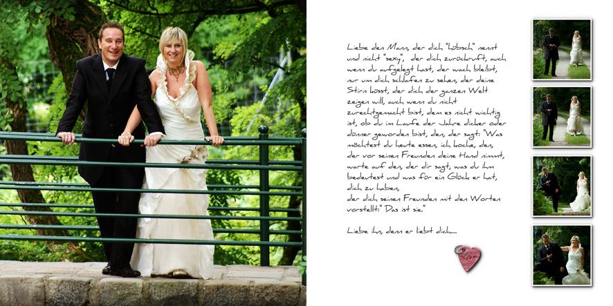 Thomas&Claudia Kraft-012013