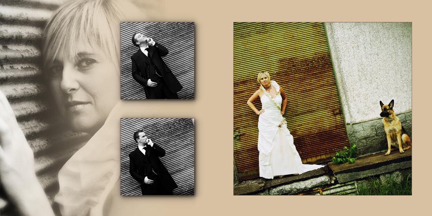 Thomas&Claudia Kraft-052053