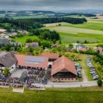 Musikfest2018Klein